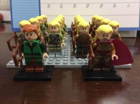 Elven army.jpg