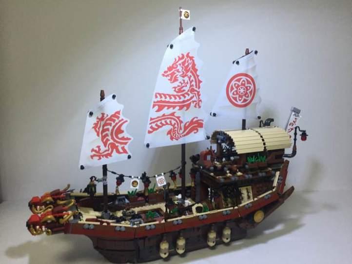 Επερχόμενα Lego Set - Σελίδα 10 69