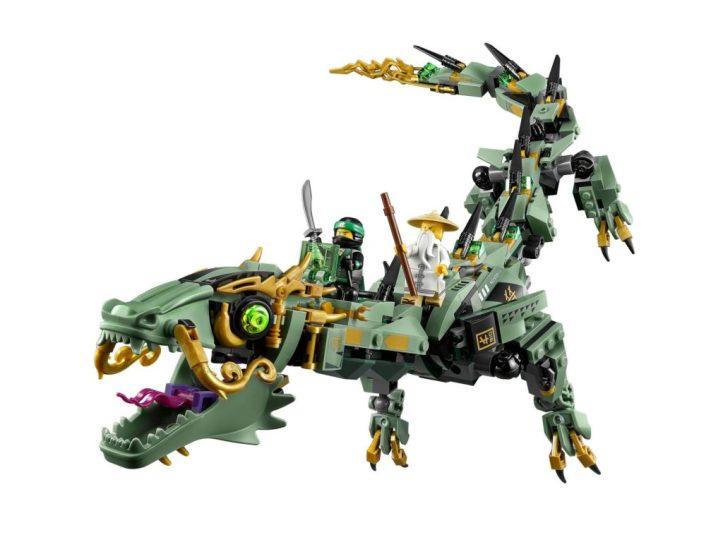 LEGO-70612-Green-Ninja-Mech-Dragon-Dragon-1024x768