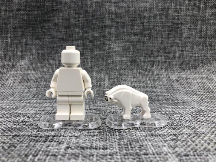 LEGO Corellian Hound