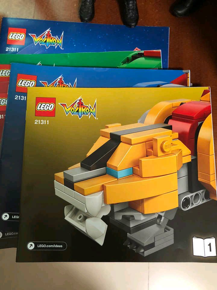 AFOL Grows Wary with LEGO Box Stuffed with LEPIN in Hong Kong