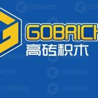 Gobricks the Foxconn of China Clone Bricks